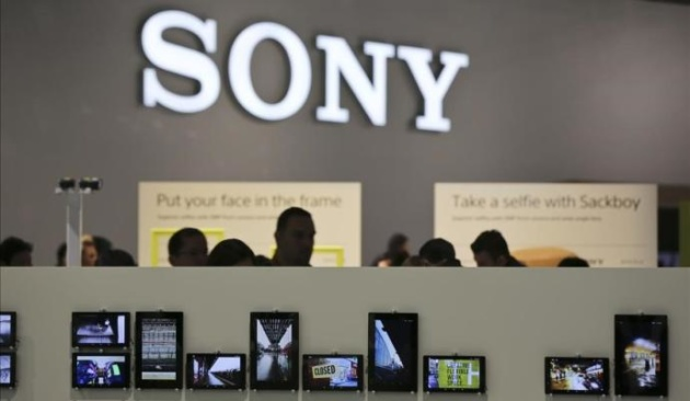 Mobile World Congress 2020: Sony ed Amazon si ritirano