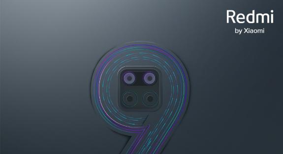 Redmi Note 9 Pro è più vicino che mai: Presentazione il 12 marzo