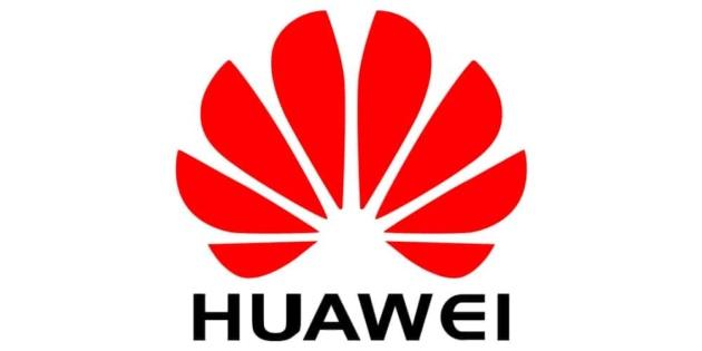 Intel non potrà più fornire i suoi prodotti a Huawei