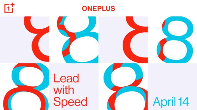 OnePlus Serie 8, trapelano tutte le caratteristiche del comparto fotografico