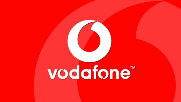 Vodafone Special Unlimited ora disponibile a 7 euro al mese