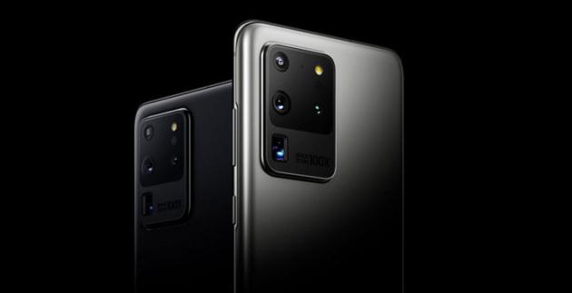Samsung: in arrivo un sensore fotografico da 150MP