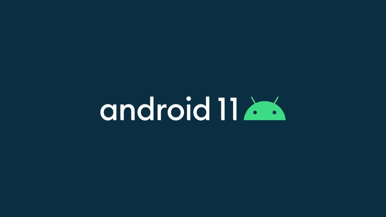 Androide 11Veamos qué hay de nuevo en Developer Preview 2 1