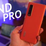 Oppo Find X2 Pro : si alza il prezzo, ma anche la qualità | Recensione
