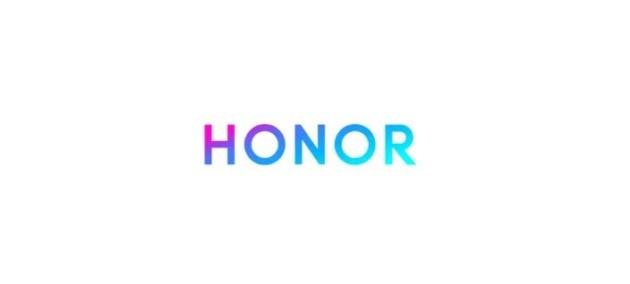 Huawei ha venduto ufficialmente il marchio Honor