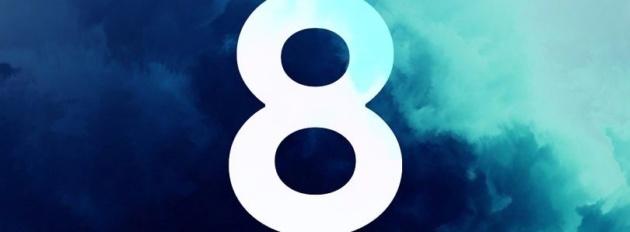 OnePlus 8 potrebbe essere presentato il 15 aprile