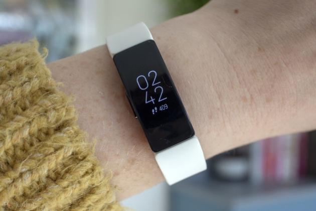 Samsung a lavoro su un chip personalizzato per Google