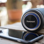 Tronsmart Element T6 Plus - Upgrade [RECENSIONE]