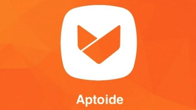 Aptoide subisce una grave violazione dei dati