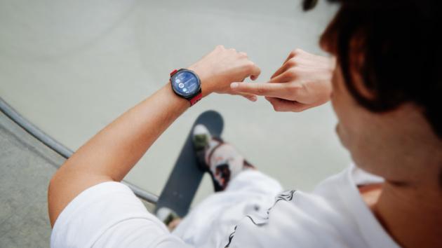 Huawei Watch GT 2e è ora disponibile in Italia
