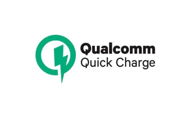 Annunciata la nuova ricarica rapida, Qualcomm Quick Charge 3+