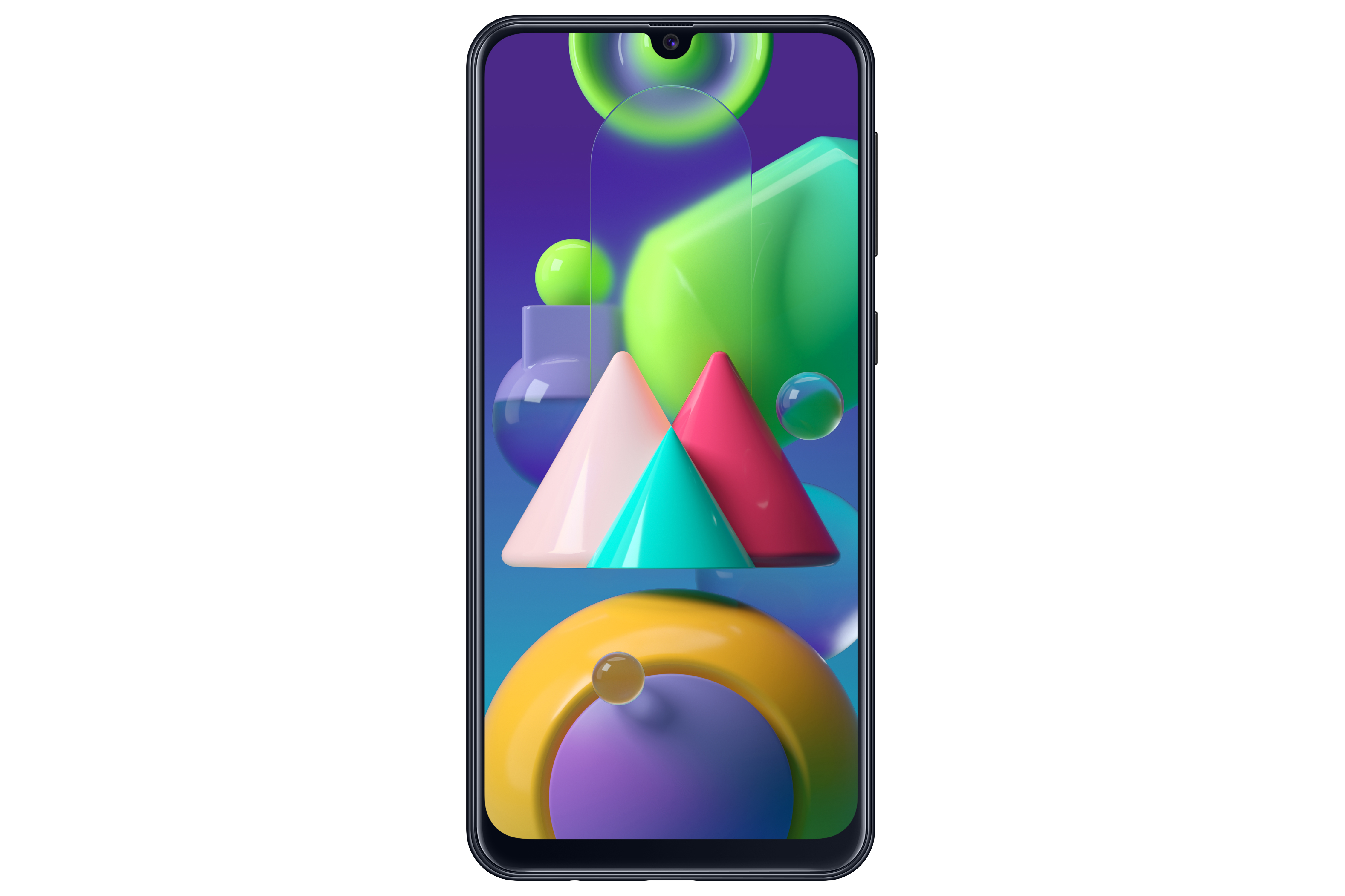 cover samsung galaxy ace style mediaworld