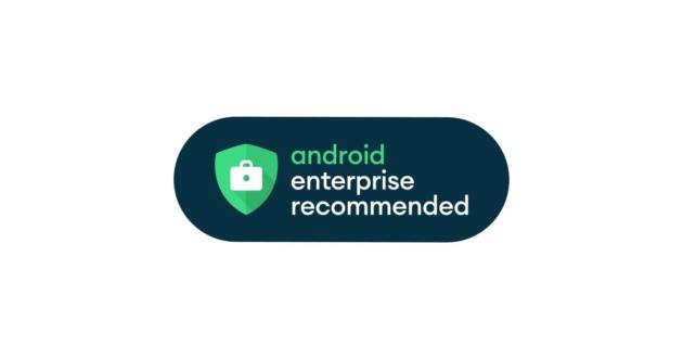 Tre smartphone di OPPO entrano nel programma Android Enterprise
