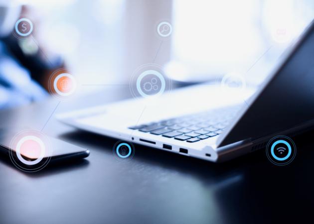 Condividere la connessione Android tramite tethering o hotspot