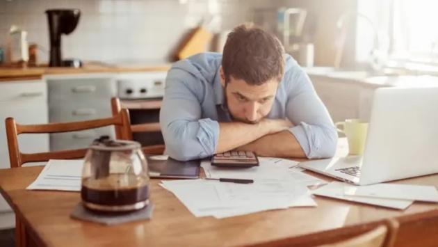 Il 99,8% della forza lavoro nel settore IT è incapace di lavorare in remoto