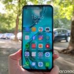 Recensione Huawei P40 Lite: c'è vita oltre i servizi Google?