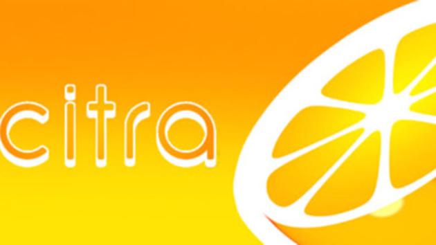 Arriva Citra, il primo emulatore 3DS per Android