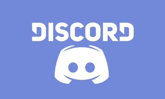 Discord implementa la soppressione del rumore