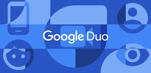 Google Duo permetterà di contattare utenti tramite email