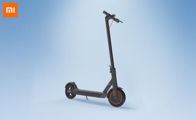 Bonus monopattino 2020: Xiaomi Mi Electric Scooter costa 140 € dopo il rimborso