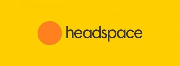 Headspace gratuito in tutta America per persone stressate