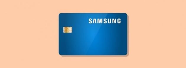 Samsung presenterà una sua carta di debito