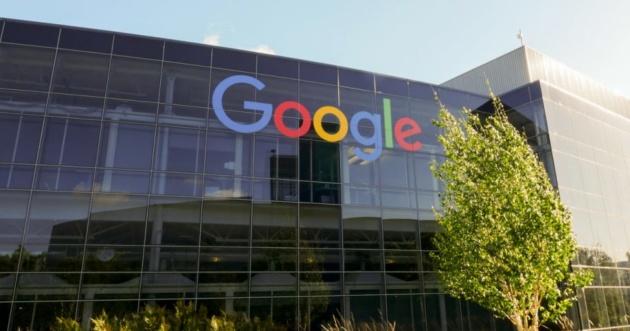 Google sarà a breve citata in giudizio per violazioni dell'antitrust