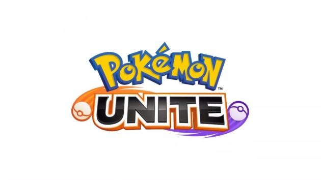 Pokemon Unite sarà il prossimo gioco per smartphone e Nintendo Switch