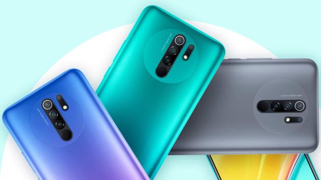 Xiaomi: in arrivo una variante del Redmi 9 da 6 GB di RAM e 128 GB di archiviazione