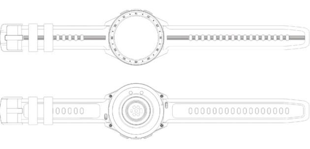 Vivo Watch sarà il primo smartwatch dell'azienda cinese