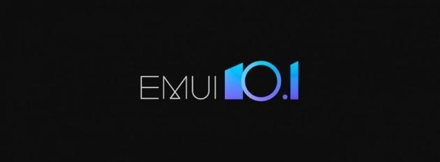 Huawei aggiunge una funzione per cercare app online