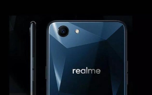 Realme 1 riceve LineageOS 17.1 non ufficiale