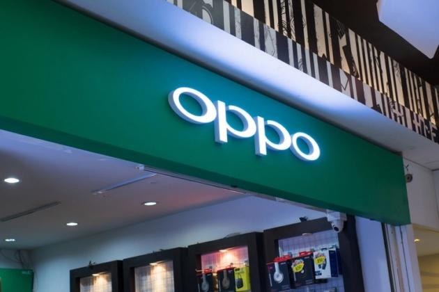 OPPO potrebbe presto lanciare la sua prima Smart TV