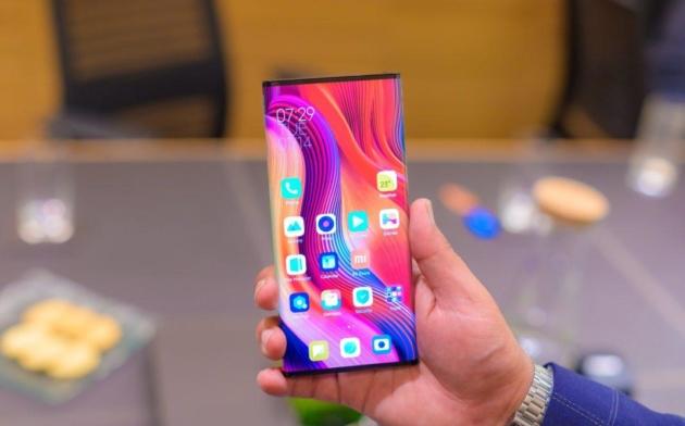 Xiaomi lancerà uno smartphone da 16 GB di RAM?
