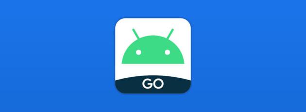 Google renderà obbligatorio Android Go per gli smartphone futuri con poca RAM