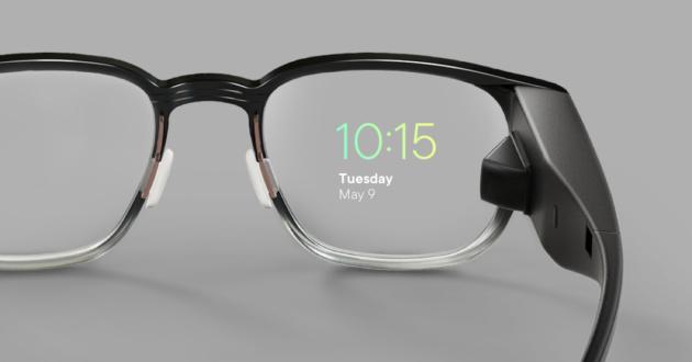 Google acquista North, l'azienda che aveva prodotto dei propri Google Glass