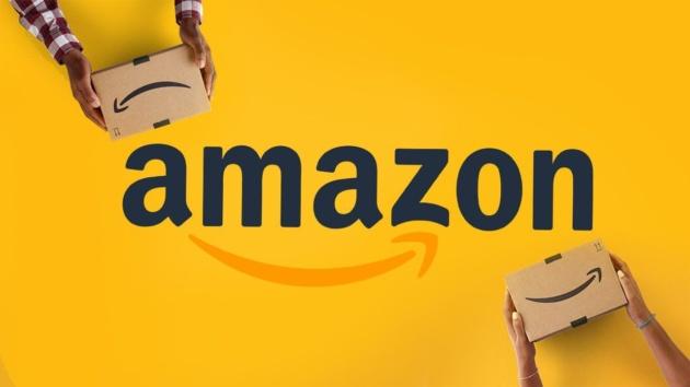 Oneplus 8 e tanti altri smartphone in offerta su Amazon
