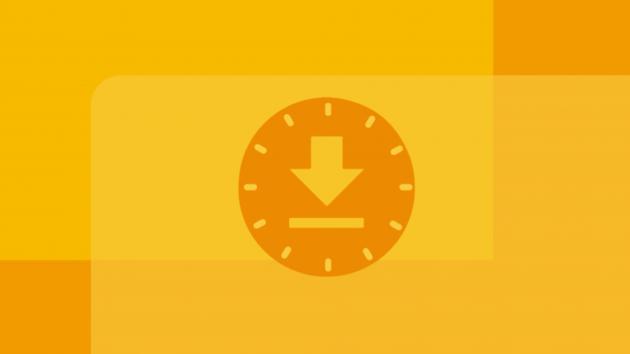 Google implementa i download pianificati su Chrome Canary