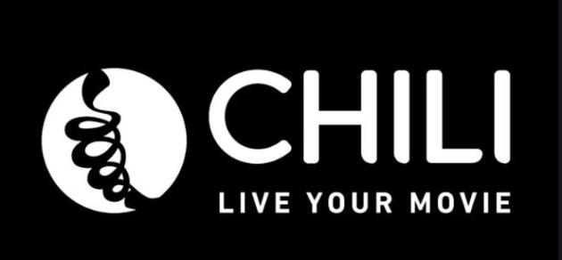 Su Huawei AppGallery arriva l'app Chili
