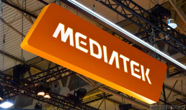 MediaTek annuncia Dimensity 800u con Dual-SIM 5G