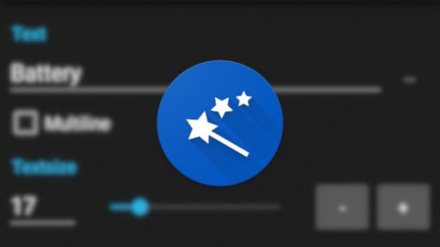 Tasker Automagic termina la sua corsa su Android e scompare dal Play Store