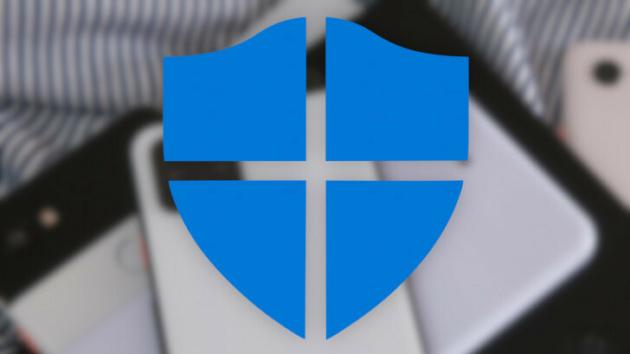 Microsoft Defender per Android arriva sul Play Store