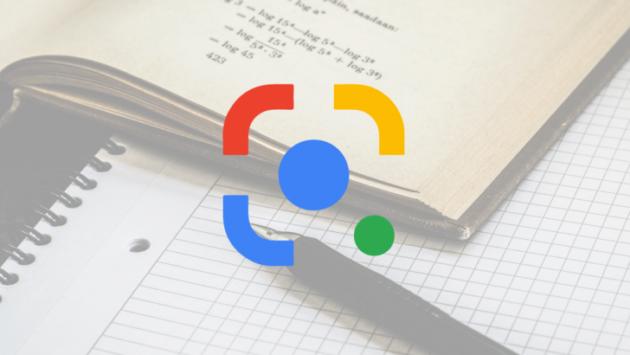 Google Lens diventerà più utile per i compiti scolastici
