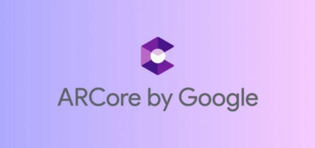 Google aggiunge 28 dispositivi al supporto per la realtà aumentata