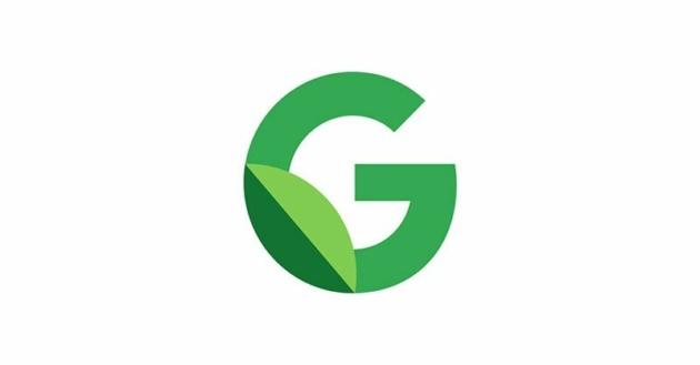 Google vuole diventare carbon-free entro il 2030