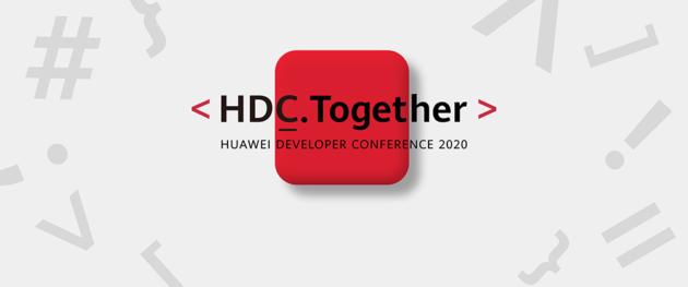 Huawei Watch GT 2 Pro, Watch Fit, FreeBuds Pro e FreeLace Pro annunciati in Italia
