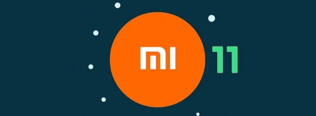 La prima ROM personalizzata per Android 11 è già tra noi