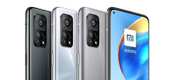 Xiaomi Mi 10T Pro e Mi 10T ufficiali: Snapdragon 865 e super fotocamera a partire da 499€