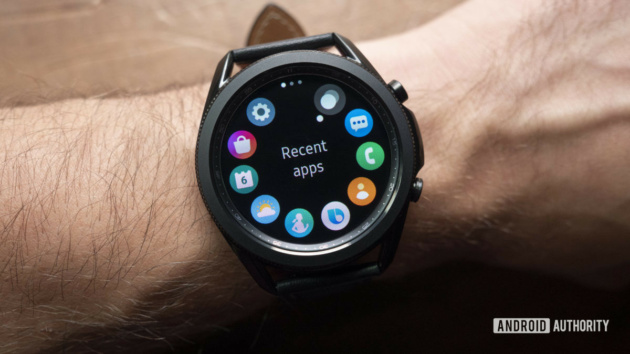 Smartwatch a favore di fitness tracker economici