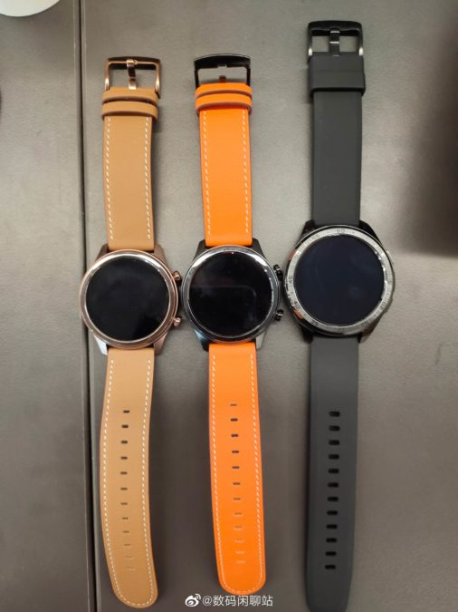 vivo-watch